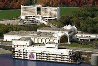 Devils Lake Casino Promotions Casino
