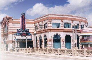 Hollywood Casino Aurora Illinois