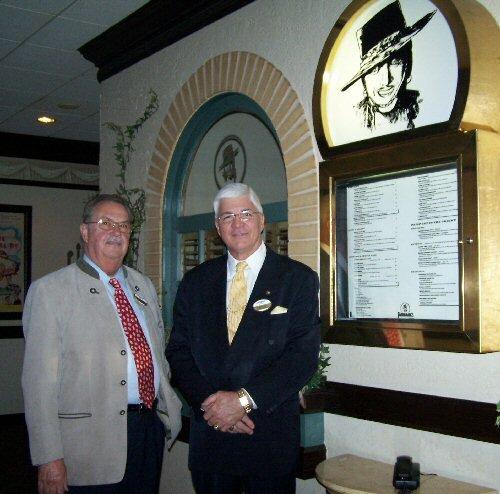Movie Casino Royale Casino Aztar Evansville Indiana