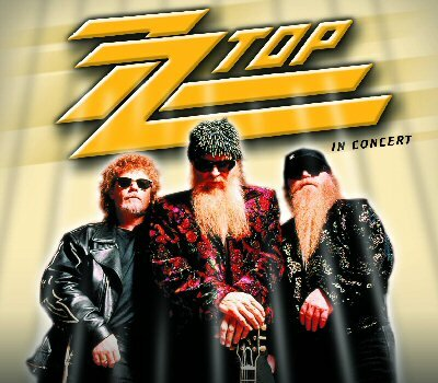zz top альбомыzz top скачать, zz top sharp dressed man, zz top la grange, zz top слушать, zz top i gotsta get paid, zz top bad to the bone, zz top rough boy, zz top legs, zz top фото, zz top tush, zz top eliminator, zz top pincushion, zz top википедия, zz top без бороды, zz top альбомы, zz top la futura, zz top лучшее, zz top velcro fly, zz top mescalero, zz top afterburner